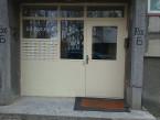 Изработка-на-входни-врати-на-жилищни-сгради-2.22