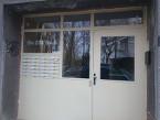 Изработка-на-входни-врати-на-жилищни-сгради-2.23