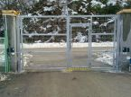 изработка-на-портални-врати-и-огради-двукрили-портали-1.4