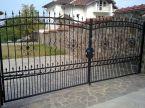 изработка-на-портални-врати-и-огради-двукрили-портали-2.15
