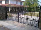 изработка-на-портални-врати-и-огради-двукрили-портали-2.16