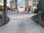 изработка-на-портални-врати-и-огради-двукрили-портали-2.21