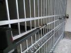 изработка-на-портални-врати-и-огради-двукрили-портали-3.36