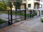 изработка-на-портални-врати-и-огради-плъзгащ-портал-3